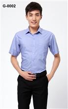 高端衬衣、衬衣订制