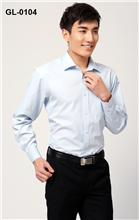 办公室衬衣、文员衬衣工衣