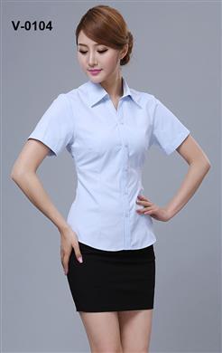 衬衫顺德制服、顺德制衣厂