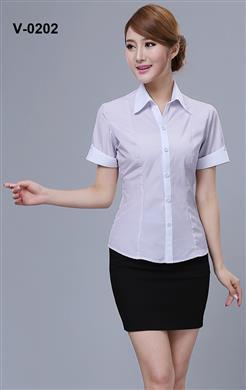 衬衫供应顺德制服、工衣