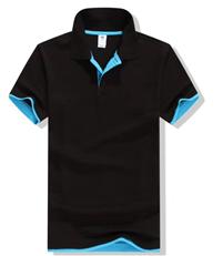 2020款T恤,佛山工装制衣厂