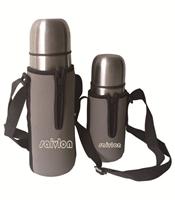 CBH027L Water bottle cooler bag