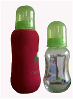 CBH037BB Feeding bottle holder cooler