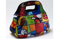 LHB006 lunch box bag