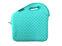 LHB032A lunch box cover