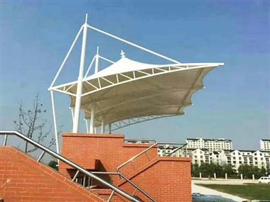看台膜结构专业订购免费上门测量安装
