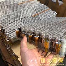 香港电池回收
