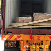 香港废仪器回收