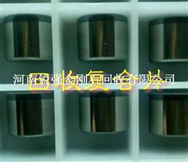 长期回收金刚石复合片