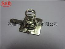 惠州高難度不銹鋼鋁合金支...