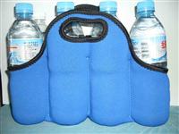 CBH036 Water bottle cooler