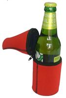 CBH032 Beer bottle cooler