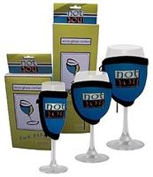 CBH029C Wine glass cooler