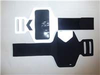 MPB298B Armband/Arm bag