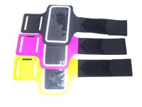 MPB298C Armband/Arm bag