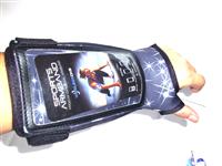MPB2119 Wristband/Arm bag