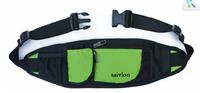 WMPB2114 waist bag