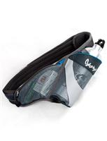 WMPB293 waist bag