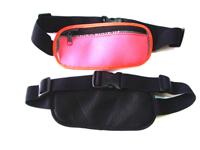 WMPB291 waist bag