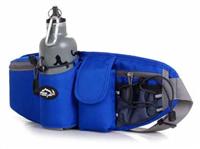 WMPB292 waist bag