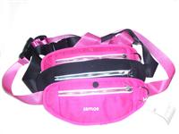 WMPB2109 waist bag