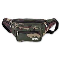 WMPB2112B waist bag