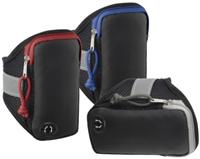 MPB2106 Armband/Arm bag
