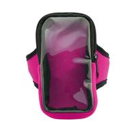 MPB2104 Running armband/arm bag