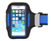 MPB2100 Reflection armband/arm bag