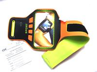 MPB299 Reflection Armband/arm bag