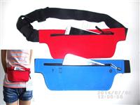 MPB285 Waist bag