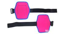 MPB288 Armband