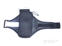 MPB290 Armband