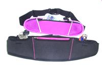 MPB284AB Waist bag