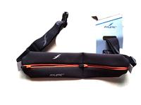 WMPB2107 Sport Waist bag
