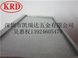 深圳不銹鋼五金沖壓拉伸件電子元件按圖開模加工定做來料加工五金廠家具配件
