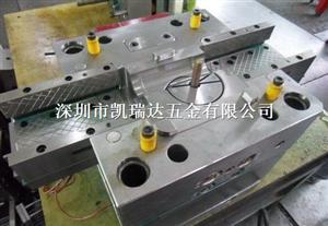 深圳五金沖壓拉伸件電子元件電池片LED配件家具廚具配件加工定做來圖開模生產13924605479吳生