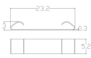 深圳龍崗五金沖壓件電子五金件拉伸件家具鈑金折彎加工定做來圖來樣