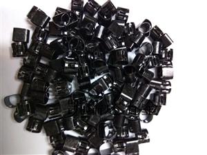 大型D型旋鈕開關彈片五金沖壓拉伸件加工定做油壓機生產深圳東莞五金廠