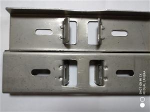 深圳東莞網關安裝支架五金沖壓拉伸件電子元件來圖來料開模生產