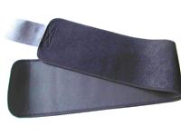 WSP050 Waist Belt
