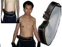 WSP045 weigth waistband