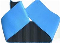 WSP017-S01  Waist Belt