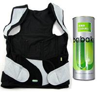 WSP010-UC09 brace waistband