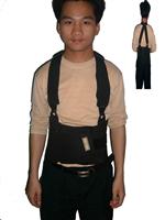 WSP019 brace waistband