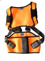 WSP010-BA Slimming waistband