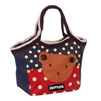 LHB021 tote cooler bag