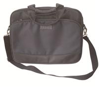 LAPB038 Laptop bag/ipad case with Strap