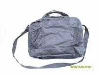 LAPB064 Laptop bag/ipad case with Strap