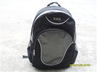 LAPB062 Laptop backpack